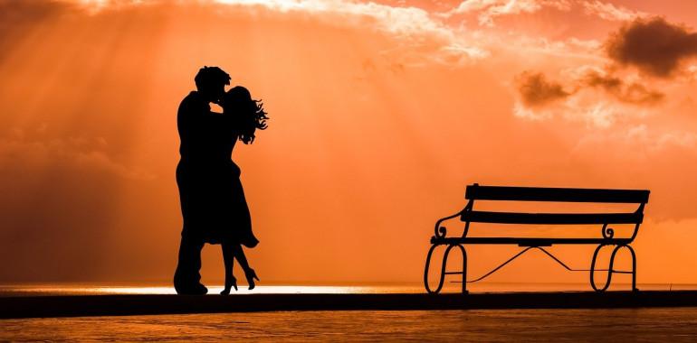 Mit o Brezpogojni Ljubezni
