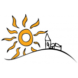 Sončni grič, društvo za trajnostno kulturo bivanja
