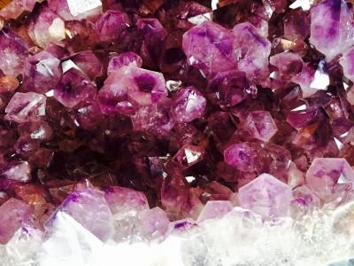 Sejem mineralov in kristalov - München 2018