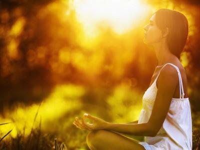 6 načinov, kako vnesti čuječnost v vsakdan!