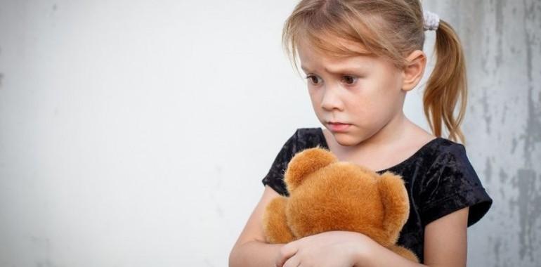 Osvobodite se čustvene zapuščine staršev