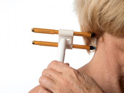 4 magične točke za krepitev imunskega sistema in za pomoč pri boleznih dihal