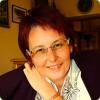 Darja Gorjanc