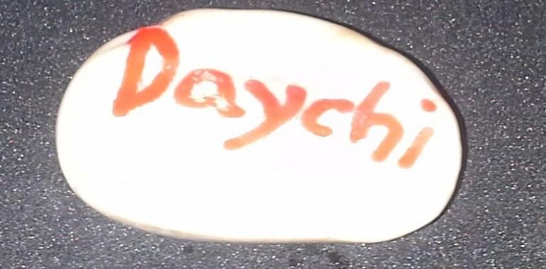 Center DayChi, osebno svetovanje in duhovno celjenje