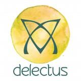 Delectus, delavnice, osebna rast, meditacije