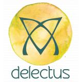Delectus, ustvarjanje iz polja neskončnih možnosti