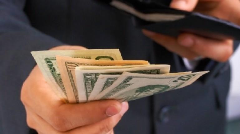 Denarne navade - je v tebi več poljedelca ali lovca?
