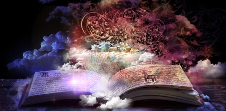 Tempelj Dušnih Skrivnosti, medijstvo, branje akaških zapisov, pretekla življenja ter tečaji za osebnostno in duhovno rast
