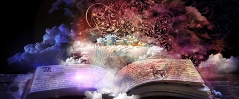 Tempelj Dušnih Skrivnosti, medijstvo, meditacije, delavnice ter tečaji za osebnostno in duhovno rast