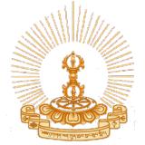 Budistična kongregacija Dharmaling, tibetanski budizem