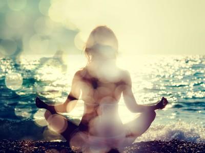 Z načinom dihanja manipuliraj in vplivaj na fizično, energijsko in duhovno telo! (+ VAJE)