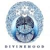 DIVINEHOOD, duhovno-svetlobni center
