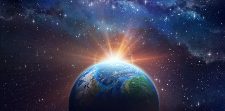 Djotiš tečaj – vedska astrologija 2. stopnja