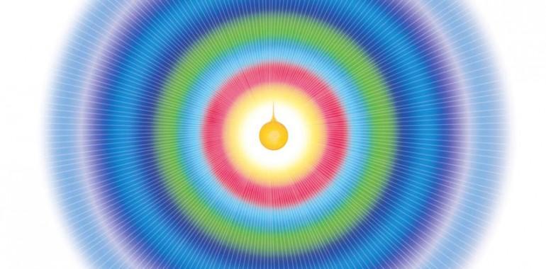 Tečaj: Doseganje enosti z višjo dušo z Deborah Quibell