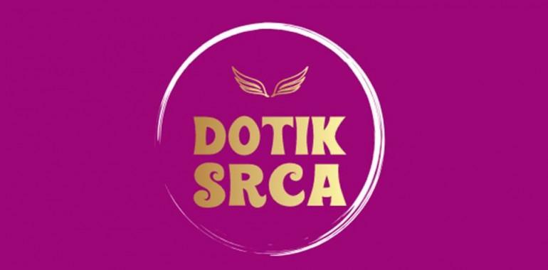 Dotik srca, Access Bars, Energetic facelift, MTVSS, Usui Reiki, ThetaHealing