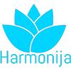 Holistični Inštitut Harmonija, Zavod za izobraževanje in spodbujanje višje kvalitete življenja