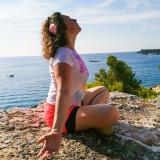 Majaea, osebna in duhovna rast, delavnice za ženske