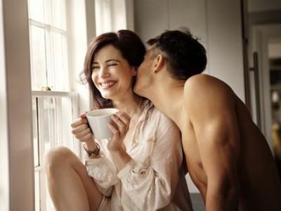 7-dnevni e-tečaj: Moja duša dvojčica in ljubeč partnerski odnos