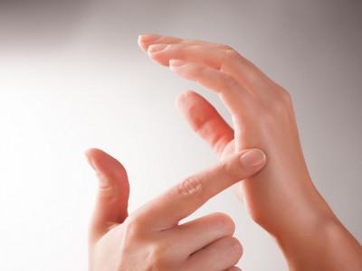 Predstavitev metode EFT ali tapkanja