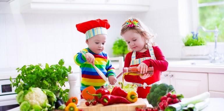 Zakaj je zdrava hrana tako draga?