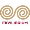 Ekvilibrium, pospeševalnik zavesti