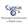 Esealia, društvo za osebnostno rast in razvoj
