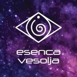 Esenca vesolja, delavnice, meditacije, svetovanje, duhovna potovanja
