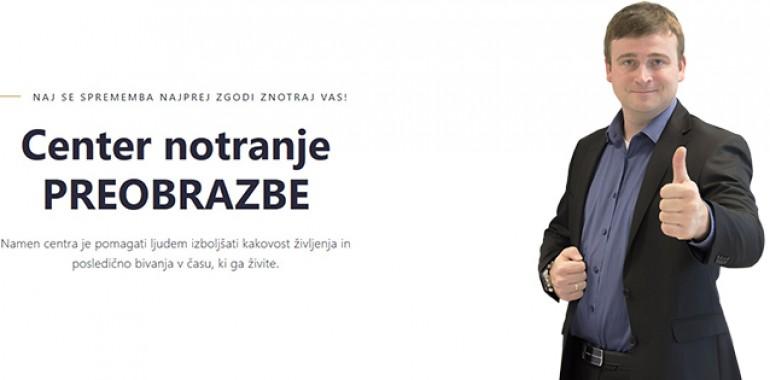 Danilo Jezernik