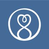 MEDIUS, Inštitut za čuječnost in mediacijo