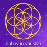 Duhovno vodstvo, dušno mentorstvo, osebne meditacije, programi za osebno rast