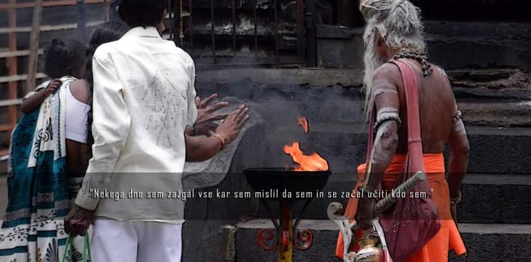 Samhara Sadhaka
