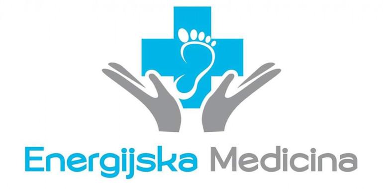 MK  Pro feet, center energijske medicine