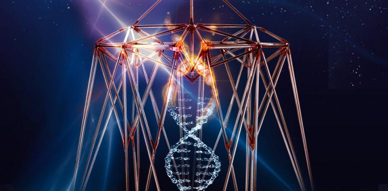 4-dnevni svetovni dogodek Stargate 2020: SIDRANJE KODE OBILJA - zaživimo svobodno! - PRESTAVLJEN