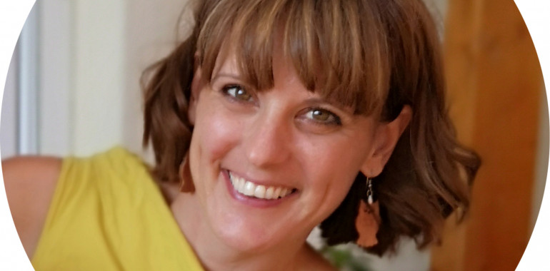 NininSvet, angelske meditacije, readingi, energijske terapije, coaching, komunikacijske delavnice, motivacijska predavanja