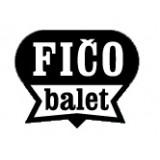 Fičo Balet