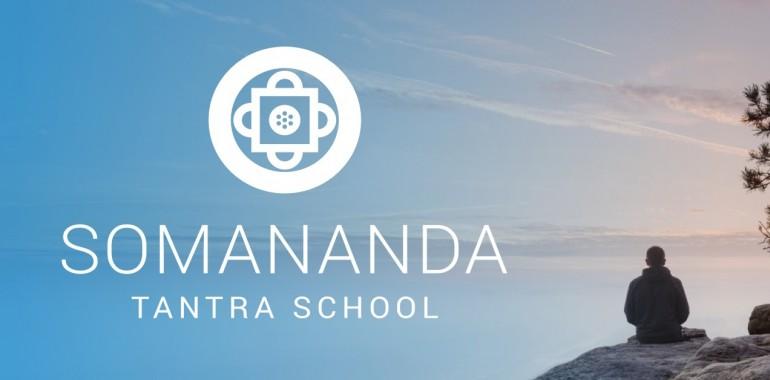Somananda, tantra šola
