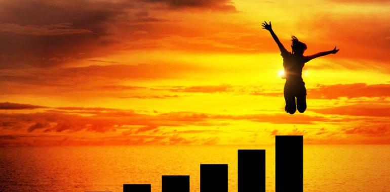 Fokus nase: način, ki ti lahko popolnoma spremeni življenje