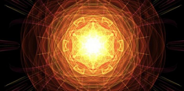 Kdo sem jaz v 5.dimenziji? Vizualizacija z Nadangelom Metatronom