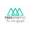 FREE SPIRIT, zaposlitvena tranformacija