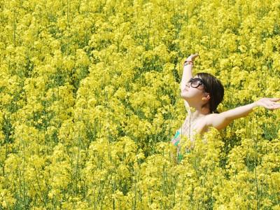 10 korakov do spoznanja svojega življenjskega namena