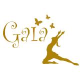 Gaia Mai, Pot do sebe, Celostne delavnice ustvarjalnega izražanja
