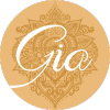Gia, sestrski krogi, ženski kotiček, osebna rast, meditacije, meditacijske terapije