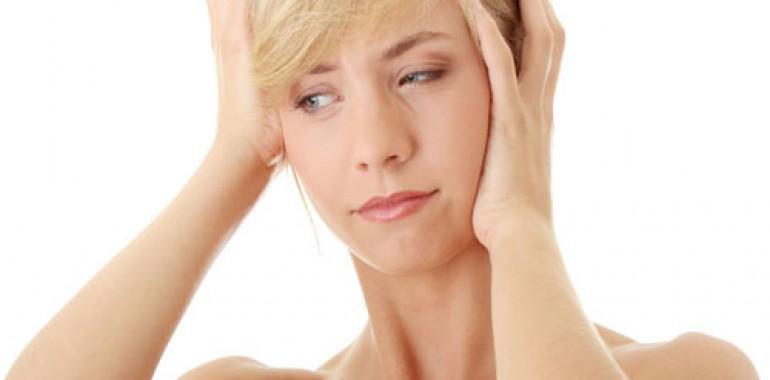 Kaj vse lahko poruši hormonsko ravnovesje in kaj lahko naredimo, da se temu izognemo?