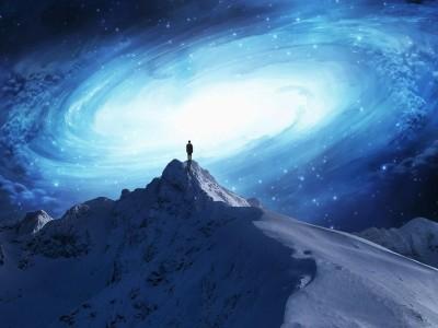 Predstavitev Intenziva Samospoznanja in brezplačna meditacija