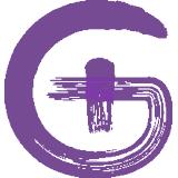 Zavod Gnozen, center za povezovanje zahodne in vzhodne filozofije, kulture, umetnosti ter religije