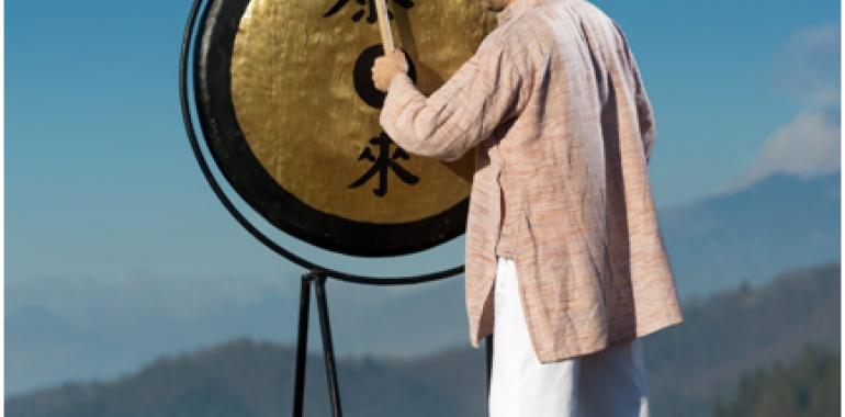 Veliki gong