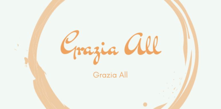 Grazia All