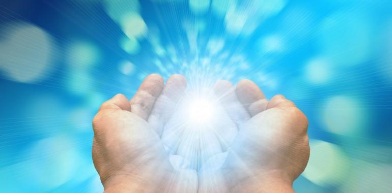 """""""Healing"""" & Balance energetsko """"zdravljenje"""" in uravnoteženje"""