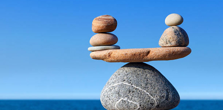 Meditacija za harmonično življenje