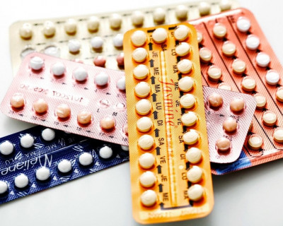 Izboljšajte svojo plodnost po prenehanju jemanja kontracepcije s TKM